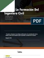 PRESENTACION DE ÉTICA Y RESP. SOCIAL GRUPAL.pptx