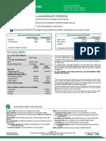PROP_AF223025A99KJEN2.pdf