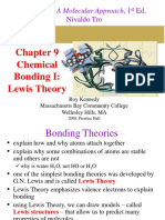 50_Chapter09_LEC.ppt