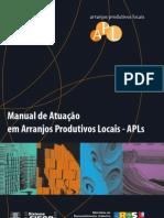 Manual Apl