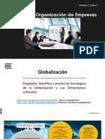 SEMANA 2 _Sesión 1_ Globalización.pptx