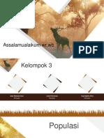 EKTUM KLMPK 3.pptx