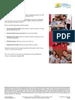 PROP_AG223025AB4MS0YO (2).pdf