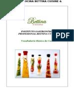 01 Guia Vocabulario Básico de Cocina.doc