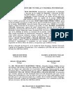 ACTO-DE-CESION-DE-TUTELA-Y-PATRIA-POTESTAD-serafin.doc