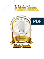 000 Pensum De estudios Cocina.docx