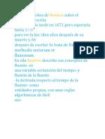 HISTORIA DEL CALCULO.docx