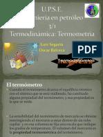 termodinamica-termometria. 3.1.pptx
