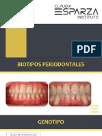 BIOTIPOS CLAUDIA ESPARZA.pptx