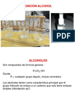 Funcion_Alcohol