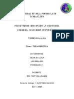 termodinamica-termometria. 3.1 - Word.docx