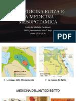 medicina egitto e mesopotamia skraceno-convertito