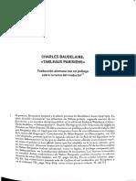 Benjamin 2001 La tarea del traductor.pdf