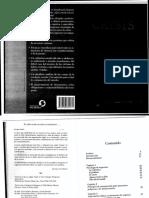 Sullivan Everstine & Everstine - Personas en crisis. Intervenciones terapéuticas estratégicas.pdf