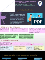 RELACIÓN MÉDICO PACIENTE SEGÚN GRACIELA CILMENT.pptx