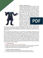 textos sobre peliculas.docx
