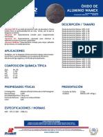 oxido_de_aluminio_wamex_-_iso2015.pdf