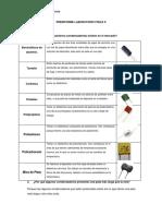 PREINFORME LABORATORIO FISICA II.pdf
