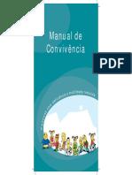 Manual_de_Convivencia_1259846019.pdf