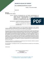CARTA SOLICITUD PLANOS TELEFONICA.docx