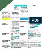 POES EJEMPLO - CUCHILLOS PROFESIONALES  – MANGO EN TEFLON Y LAMINA EN ACERO INOXIDABLE.docx