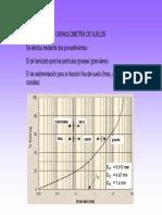 Presentación Suelos 3 Granulometría y Clasificación de Suelos.pdf