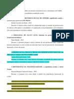 lista de trabalhos capes - objetivos  ( anexo 2).docx