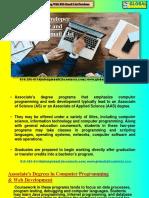 Associate Developer Computer and Information Email List.pptx