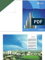 Deepwell_Submersible_Pump_SS_Plastic_60Hz.pdf