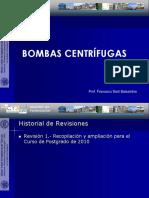 04.01_Bombas_Centrifugas