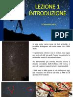 Lezione 1 - 22-11-19.pdf