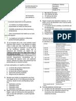 prueba de perdiodo 2 sociales  6°2 IEMAndes.docx