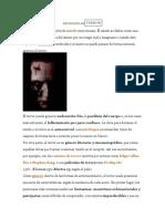 DEFINICIÓN DETERROR.docx
