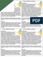 Banana_DNA_activity_handout_Espanol.docx