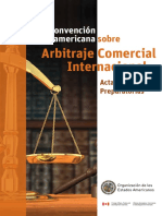 arbitraje comercial internacional.pdf