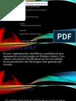 Qué es APA.pptx