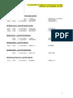 Calendario 10ª jo.docx