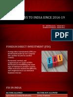 FDI PPT.pptx