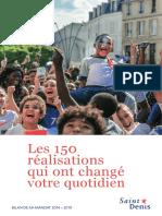 Bilan2019 St denis.pdf