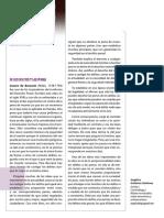 Dialnet-DeLosDelitosYLasPenas-3974211 (1)