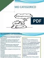 diapositiva del silogismo(logica).pptx