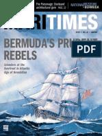 MARITimes-vol-32-2-R2.pdf
