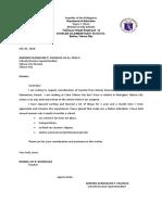letter to transfer.docx