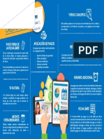 pagos_material_informativo.pdf