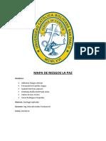 MAPA DE RIESGOS LA PAZ.docx