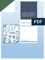 CARTILLA ALTAGRACIA.docx