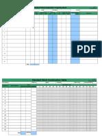 Standard-Work-Sheets_v04.xls