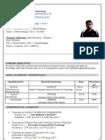 Sandipan UT.docx
