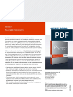 prinect_metadimension.pdf