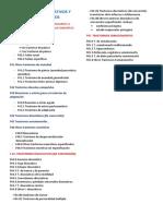 TRASTORNOS DISOCIATIVOS Y SOMATOMORFOS.docx